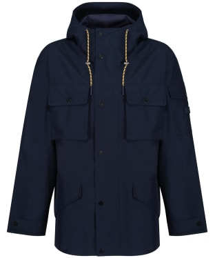 Men's Aigle Retino Waterproof Jacket