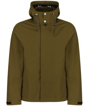 Men's Aigle Cytise Jacket