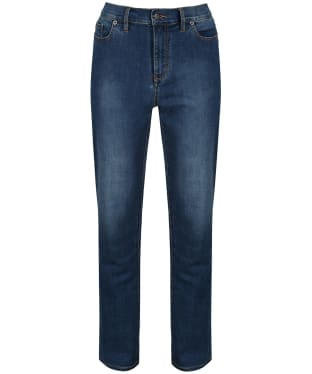 Women's Schöffel Heather Jeans