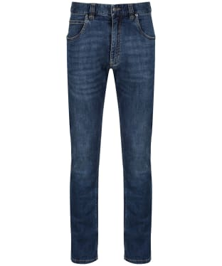 Men's Schöffel James Jeans