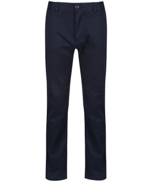 Men's Schöffel Christopher Chinos - Navy