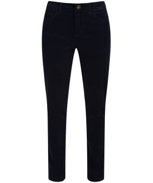 Women's Seasalt Lamledra Trousers