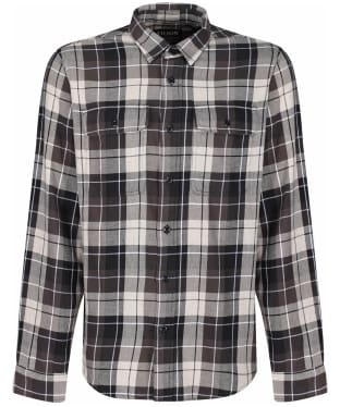 Men's Filson Scout Shirt