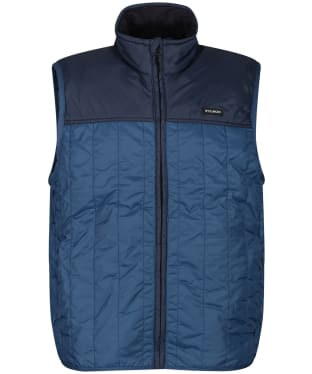 Men's Filson Ultralight Vest