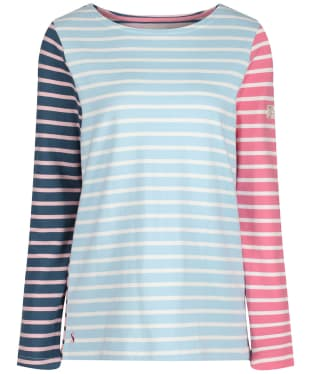 Women's Joules Harbour Top