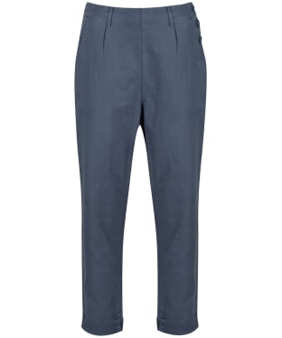 Women's Seasalt Nanterrow Trouser