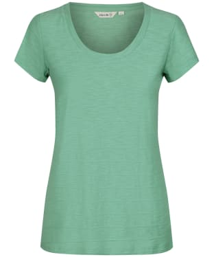 Women's Lily & Me Cockles Tee