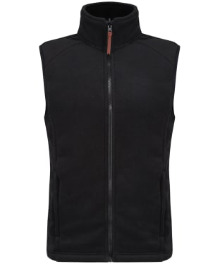Men's Aigle Redul Vest - Black