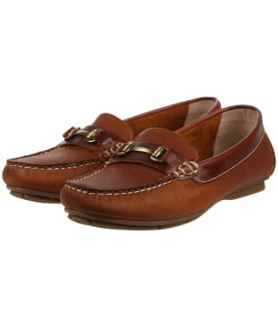 Women's Orca Bay Verona Loafers - Havana