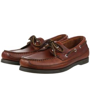 Men's Orca Bay Augusta Deck Shoes