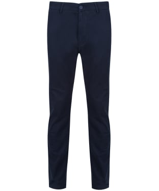 Men's Musto Napier Chino Trouser - True Navy
