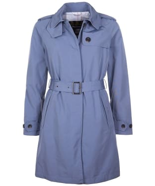 Women's Barbour Inglis Waterproof Jacket