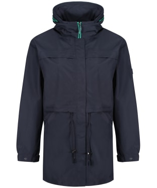 Women's Dubarry Bangor Waterproof Jacket