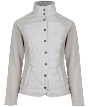 Women's Dubarry Courtown PrimaLoft® Jacket - Ice