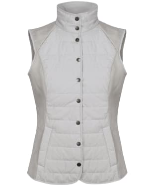 Women's Dubarry Ballycoe PrimaLoft® Gilet - Ice