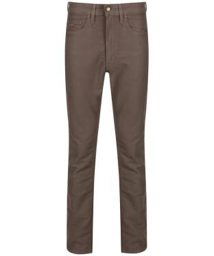 Men's R.M. Williams Ramco Moleskin Jeans