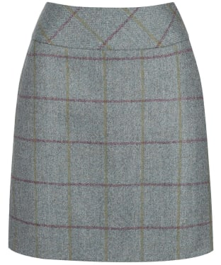 Women's Dubarry Bellflower Skirt - Sorrel