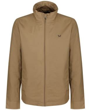Men's Crew Clothing Harrington Jacket