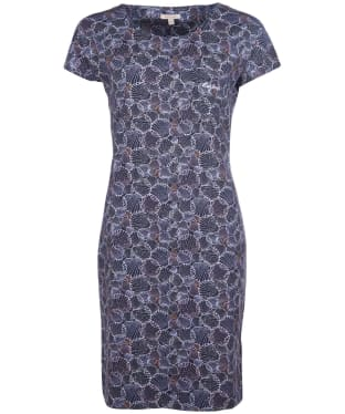 Women's Barbour Seaford Dress - Multi