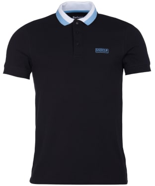 Men's Barbour International Ampere Polo