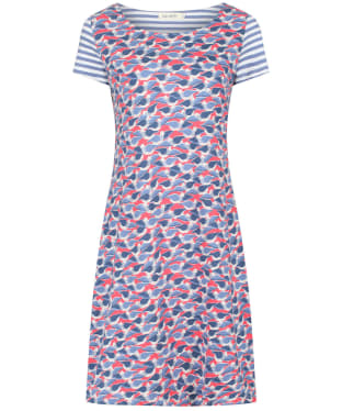 Women's Lily & Me Sienna Dress - Paradise Pink