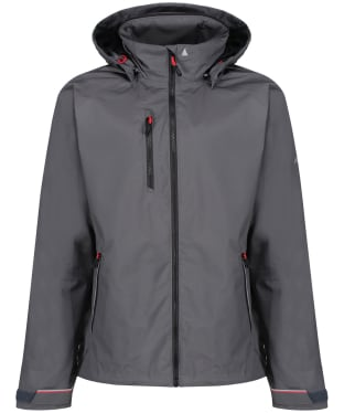 Men's Musto BR1 Sardinia Jacket 2.0 - Charcoal