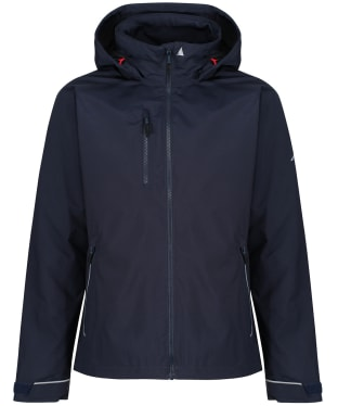 Men's Musto BR1 Sardinia Jacket 2.0 - True Navy