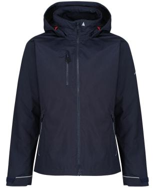 Men's Musto BR1 Sardinia Jacket 2.0