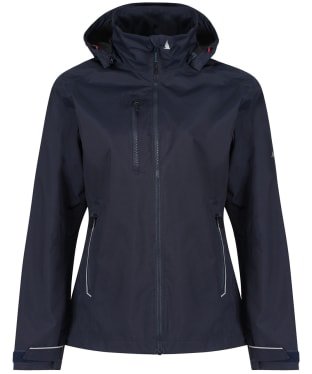 Women's Musto BR1 Sardinia Jacket 2.0 - True Navy