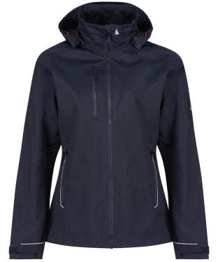 Women's Musto BR1 Sardinia Jacket 2.0