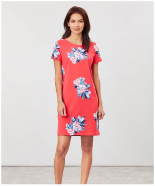 Women's Joules Riviera Dress