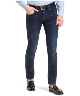 Men's Tommy Hilfiger Denton Straight Fit Jeans