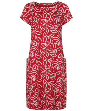 Women's Seasalt River Cove Dress