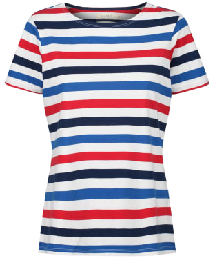 Women's Seasalt Sea Sailor T-Shirt