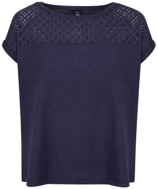 Women's Joules Cassi Top