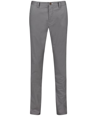 Men's GANT Slim Tech Prep Chinos