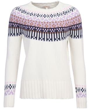 Our Full Range of Women's Knitwear | Outdoor and Country