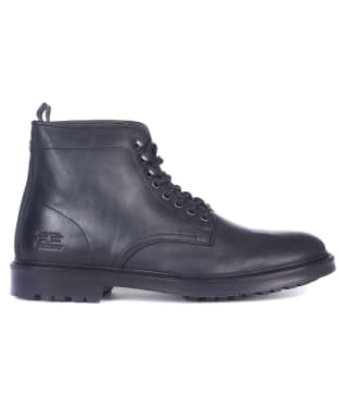 Men's Barbour Seaburn Derby Boots