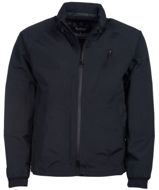 Men's Barbour International Mayfield Waterproof Jacket
