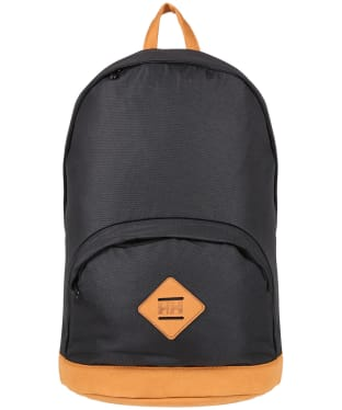 Helly Hansen Kitsilano Backpack - Black