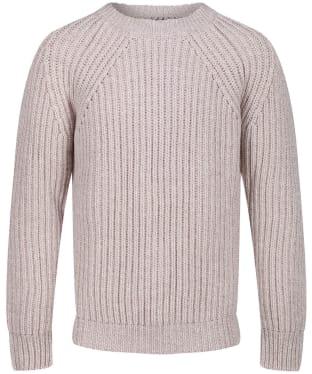 Men's Laksen Aberdeen Knit - Sand