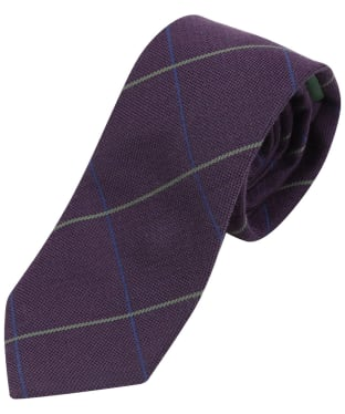 Men's Laksen Tweety Tie - Heather
