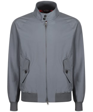 Men's Baracuta G9 Original Jacket - Slate Grey