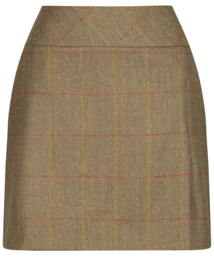 Women's Dubarry Bellflower Skirt - Elm