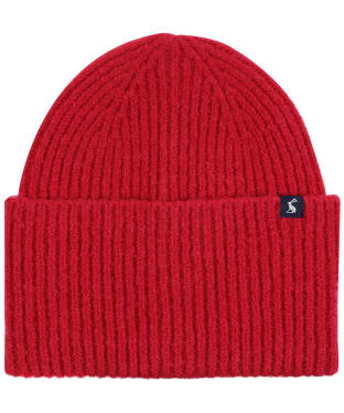 Women's Joules Vinnie Hat - Pink
