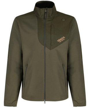 Men's Harkila Pro Hunter Softshell Jacket - Willow Green