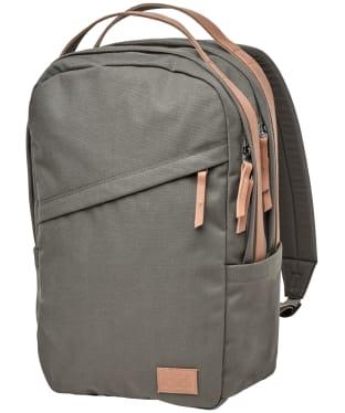 Helly Hansen Copenhagen Backpack - Beluga