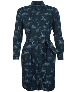 Women's Barbour Salcombe Dress