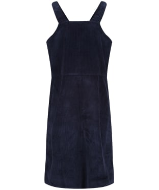 Women's Lily & Me Tilda Dress - Navy