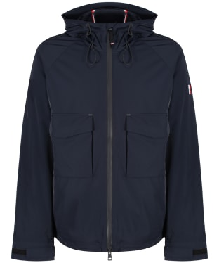 Men's Tommy Hilfiger Modern Essentials Jacket - Desert Sky